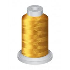 009-7725 Metro Pro Thread (1000M) Gold Bear