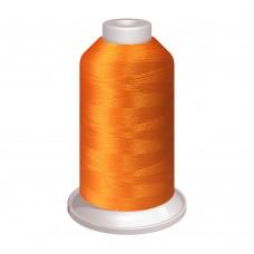 010-7765 Metro Pro Thread (5000M) Tangerine