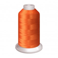 011-7678 Metro Pro Thread (5000M) Orange Peel