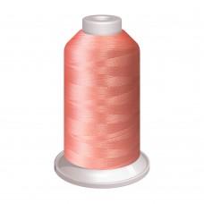 016-7819 Metro Pro Thread (5000M) Blush Pink