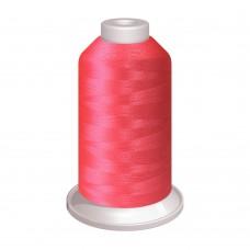 018-7994 Metro Pro Thread (5000M) Bright Pink