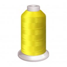 002-7924 Metro Pro Thread (5000M) Lemon