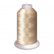 021-7853 Metro Pro Thread (5000M) Skin
