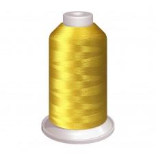 004-7724 Metro Pro Thread (5000M) Gold Nugget