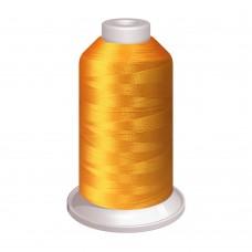 008-7955 Metro Pro Thread (5000M) Citrus Lima