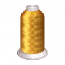 009-7725 Metro Pro Thread (5000M) Gold Bear