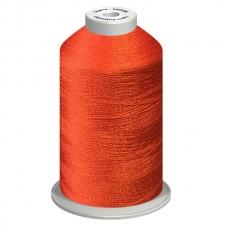 0135-5 Sigma Thread (5000M) Pumpkin Orange