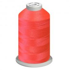 0046-5 Sigma Thread (5000M) Neon Pink